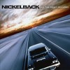Far Away Nickelback Loops Cover
