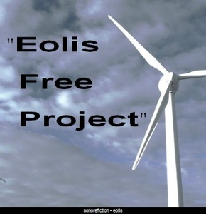 EolisFreeProject
