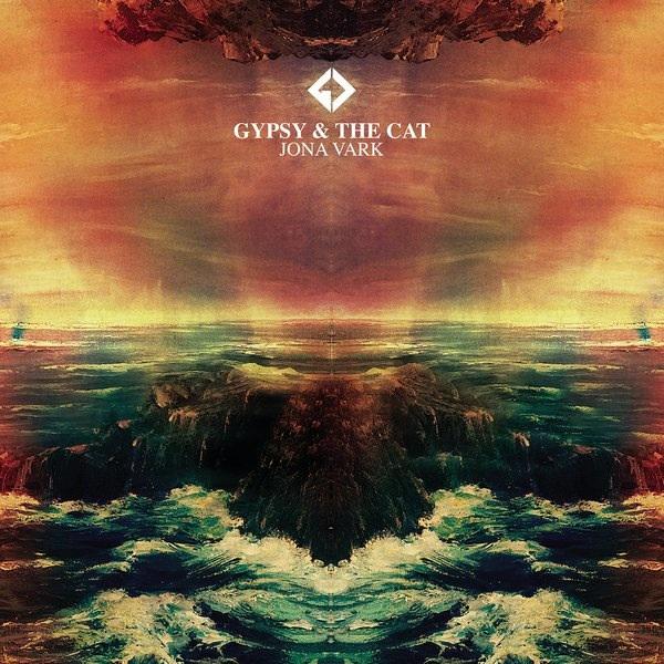 Gypsy & The Cat – Jona Vark (Tommy Trash Remix)Artworks 000007489854 0ezejn Original.jpg?980cce5