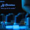L2s (Dj Christian)