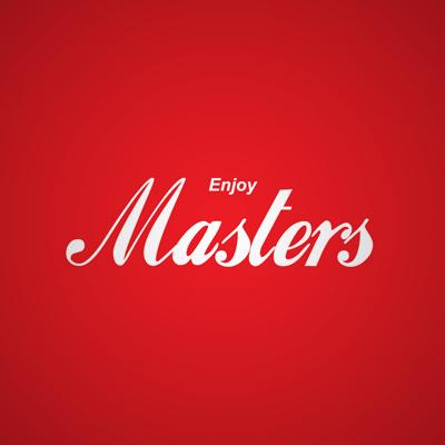 Masters, Zagre