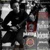 Iron Maiden Intro (Cover)