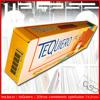 20060926 mabasz : teQuiero
