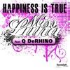 Happiness Is True (Bés & Meret Remix) Promo Snippet