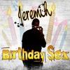 Birthday sex (best mix) dj alex sensation