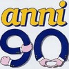 Super Speciale ANNI 90 MICKY DEEJAY