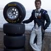 Intervista a Stefano Coletti su RMC Motori