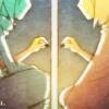 Ai Otsuka - Cherish Instrumental