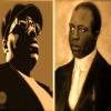 The Notorious B.I.G. ft. Joplin's