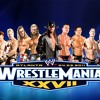 WWE Wrestlemania 27 Theme Song