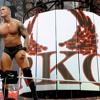 WWE Randy Orton Theme Song 2011