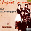BRIGANTE SE MORE remix by Dj Funman (Eugenio Bennato)