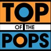 Top of the Pops: Go Dumb Edition