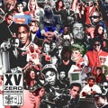 XV That's Just Me Artwork