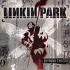Linkin Park In The End Mp3