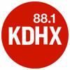 Free Download Hayes Carll Kmag Yoyo Live at KDHX 6811 Mp3