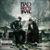 Bad Meets Evil - Lighters (feat. Bruno Mars)