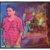 Dj Singh Shady Remix Veera Mp3