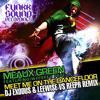 Meaux Green - Meet Me On the Dancefloor  ft Whiskey Pete - (DJ Exodus & Leewise vs ReepR preview)