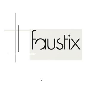 Faustix   Sequencer (Remix)