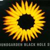 Free Download Soundgarden - Black Hole Sun Chris Reece 2011 Rebuild SHORT Mp3