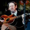 Free Download Norman Blake- I Know What It Means To Be Lonesome Mp3