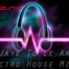 Koi Jaye To Le Aaye - Electro House Dj Paresh