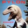 Yo-Yo (Pylon Mix)