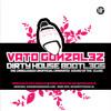 4 Minutes (Vato Gonzalez Dirty House bootleg)