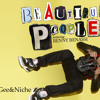 Beautiful People- Chris Brown [Remix]