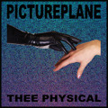 Pictureplane Post Physical Artwork