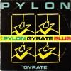 Pylon - Cool