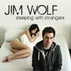 Free Download Jim Wolf - In The Meantime Mp3