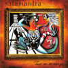 La Frecuencia - Salamandra