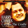 My Cover of Cats in the Cradle by Harry Chapin