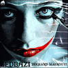 Bekhand Masnooyi - ZedBazi