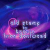 KOORIE - OLD STAMP (remix old song free download)
