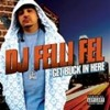DJ Felli Fel - Get Buck In Here ft. Akon, Diddy & Ludacris