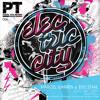 Marcel Warren & Edelstahl - Electric City - Club Mix