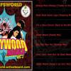 05.Khwaja Mere Khwaja (Thanks to the Almighty) - DJ Jitesh  [ chiefsworld ]