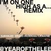 I'm On One (feat. Drake, Rick Ross, Lil Wayne) (Jonathan Lee Remix)