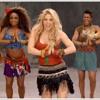 Waka Waka - Shakira ( Da KingZ RmX - June 2011)
