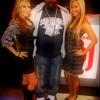 Motivation (Killa P Mix) Kelly Roland Ft Trey Songs Fabolous R Kelly Busta Rhymes Lil Wayne
