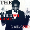 The Childish Games