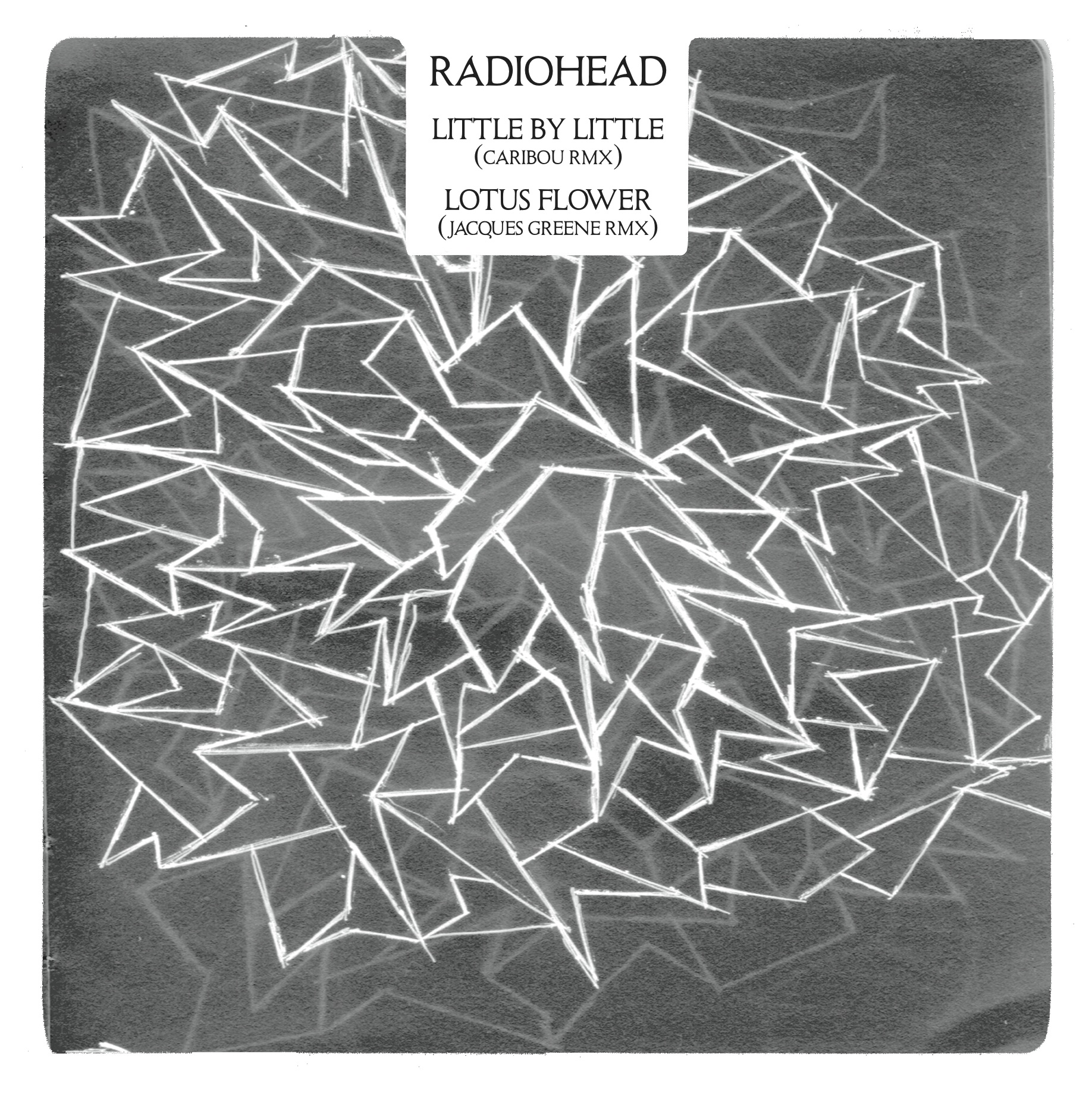 At ls radiohead lotus flower jacques greene rmx radiohead lotus flower jacques greene rmx izmirmasajfo