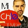 Dj Sound Goku Ft Dj Mendez - Mi Chile (Saltando Chilenos Remix Prende Diskoteka Abril 2011)