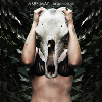 Abbe May Taurus Chorus Artwork