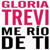Gloria Trevi - Me Rio De Ti (Manny Lopez & Nemesis Radio Mix)