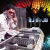 TU ROOTHA TO MAIN=HOUSE MIX=EXCLUSIVE DJ RAJU DEMO
