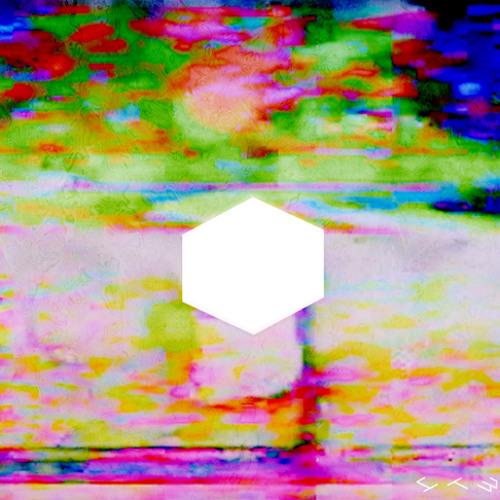 Artworks-000009046970-jbeira-t500x500